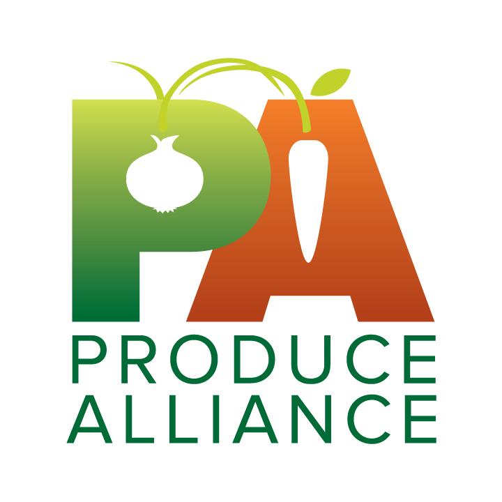 Produce Alliance