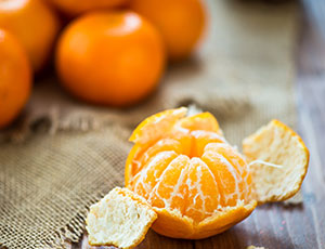 wholesale clementines