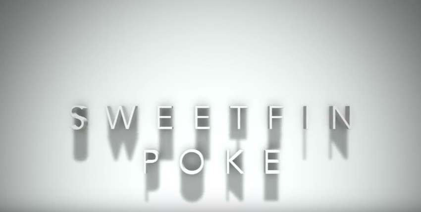 Sweetfin Poke Video Tour