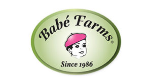 Babe Farms