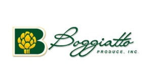 Boggiatto Produce Inc