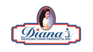 Dianas Mexican Food Produce Inc