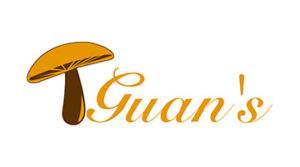 Guans Mushrooms