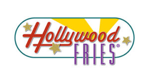 Hollywood Fries