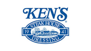 Kens Steak House Dressing