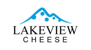 Lakeview Cheese